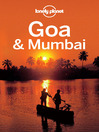 Goa & Mumbai Travel Guide (eBook)